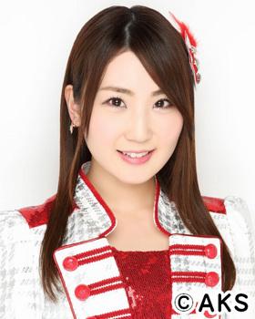 AKB48_中田ちさと_16.jpg