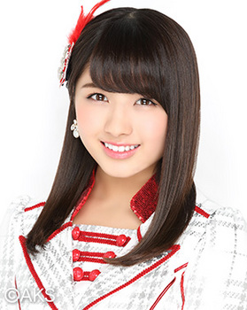 AKB48_大和田南那_16.jpg