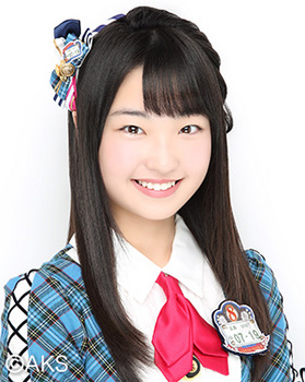 AKB48_谷優里_16.jpg