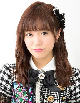 AKB48_飯野雅_17.jpg