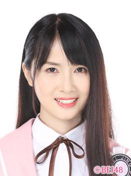 BEJ48_徐静_17.jpg