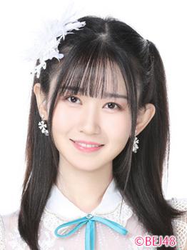 BEJ48_李宗颐_17.jpg