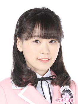 BEJ48_毛其羽_17.jpg