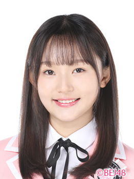 BEJ48_胡丽芝_17.jpg