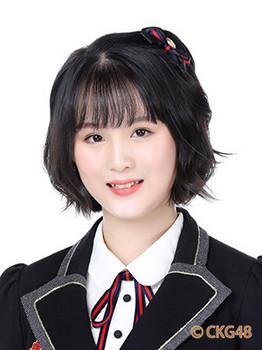 CKG48_吴学雨_17.jpg