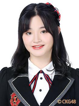 CKG48_夏文倩_17.jpg