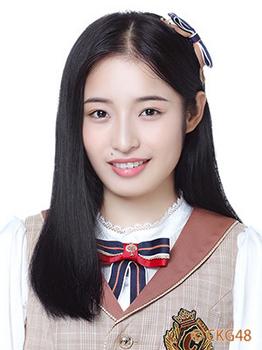 CKG48_李恩锐_17.jpg