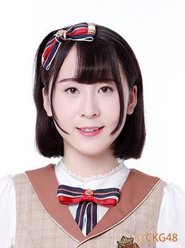 CKG48_李泽亚_17.jpg
