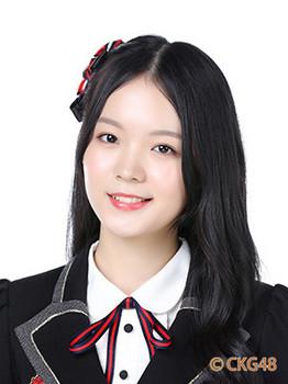 CKG48_樊曦月_17.jpg