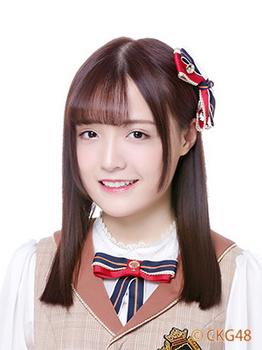 CKG48_熊心瑶_17.jpg