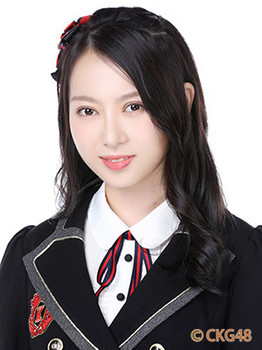 CKG48_艾芷亦_17.jpg