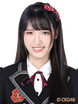 CKG48_赵泽慧_17.jpg