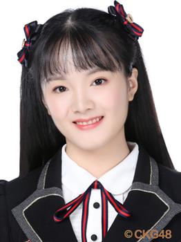 CKG48_邓倩_17.jpg