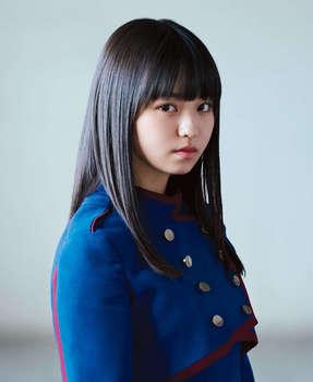欅坂46_今泉佑唯_17-不協和音.jpg