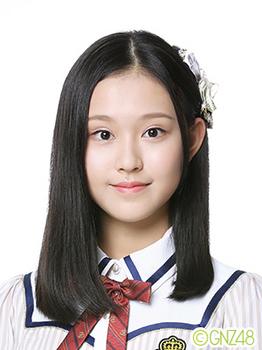 GNZ48_舒湘_17.jpg