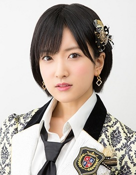 NMB48_須藤凛々花_17.jpg