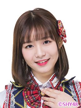 SHY48_叶锦童_17.jpg