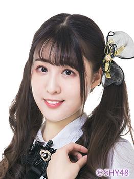 SHY48_张羽涵_17.jpg