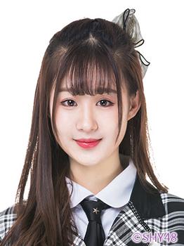 SHY48_方诗涵_17.jpg