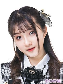 SHY48_王菲妍_17.jpg