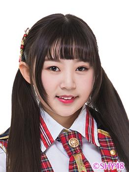 SHY48_郑诗琪_17.jpg