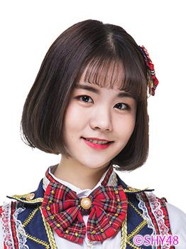 SHY48_陈奕君_17.jpg