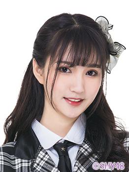 SHY48_龚梦婷_17.jpg