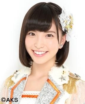 SKE48_川崎成美_16.jpg