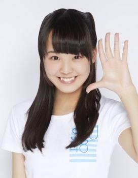 STU48_福田朱里_17.jpg