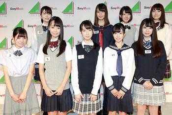 keyaki_newmember17.png