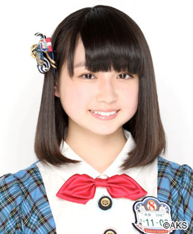 AKB48_山田杏華_17.jpg