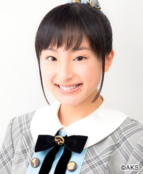 AKB48_川原美咲_17.jpg