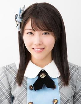 AKB48_舞木香純_17.jpg