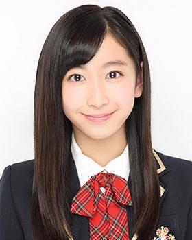 AKB48_野口菜々美_16.jpg