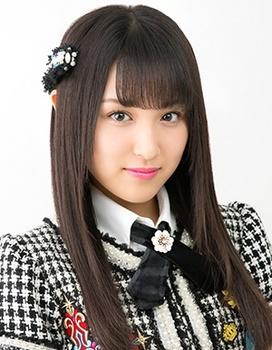 AKB48_野村奈央_17.jpg