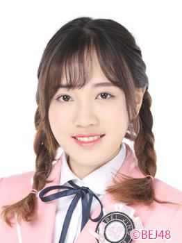BEJ48_乔钰珂_17.jpg