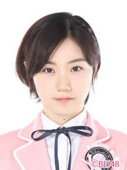 BEJ48_刘一菲_17.jpg