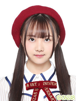 GNZ48_梁可_17.jpg