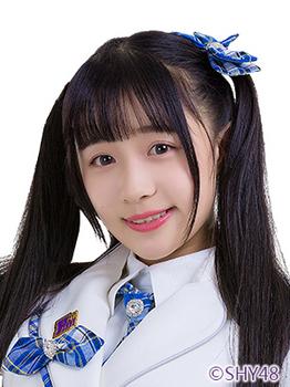SHY48_唐霖_17.jpg