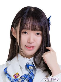 SHY48_相望_17.jpg