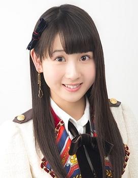 SKE48_井上瑠夏_17-総選挙.jpg