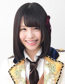SKE48_佐藤佳穂_17-総選挙.jpg
