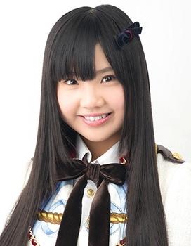 SKE48_北川愛乃_17-総選挙.jpg