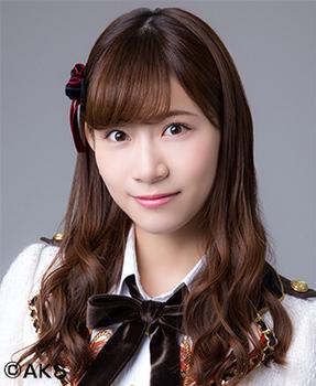 SKE48_後藤理沙子_17.jpg