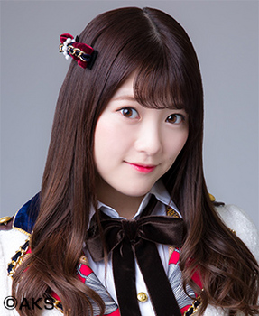 SKE48_木本花音_17.jpg