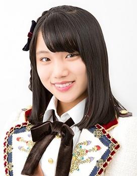 SKE48_片岡成美_17-総選挙.jpg