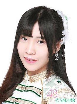 SNH48_賀蘇堃_17.jpg