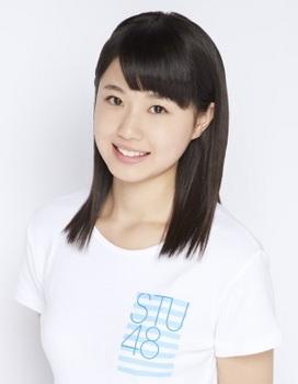 STU48_瀧野由美子_17.jpg